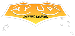 Ay Up Lighting Systems