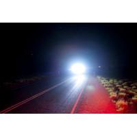 Road Lights