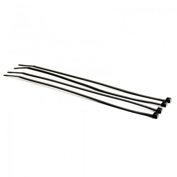 CABLE TIES - 4 of