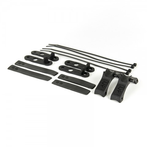 HANDLEBAR KIT