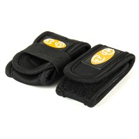 SMALL BATTERY POUCH KIT - NOT FOR SLB-01, EPIC OR 6HR BATTERY